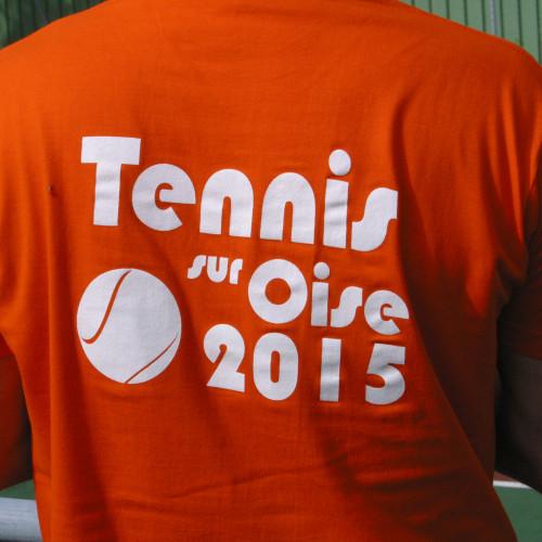 tennis-sur-oise-2015
