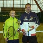 finalistes 2015 du tournoi interne