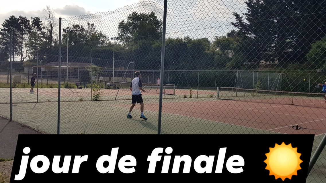 Championnats Saison 2019